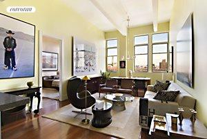 60 Broadway, 7E, Other Listing Photo