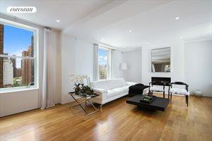 565 Park Avenue, Apt. PHA, Upper East Side