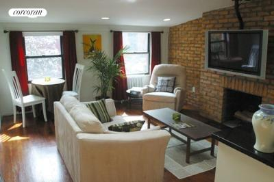 63 Cranberry Street, 4, Other Listing Photo