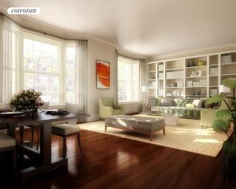 31 West 11th Street, 3A, Other Listing Photo
