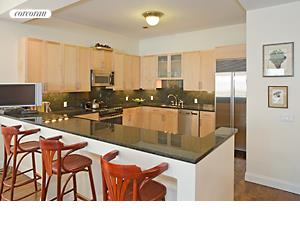 38-44 WARREN ST, 3C, Other Listing Photo