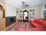 273 Baltic Street, Other Listing Photo