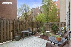 4 MOUNT MORRIS PARK WE, Apt. 4A, Harlem