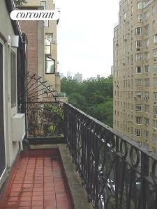 12 East 68th Street, Other Listing Photo