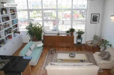 689 Myrtle Avenue, 5C, Other Listing Photo