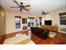 360 West 21st Street, 1A, Other Listing Photo
