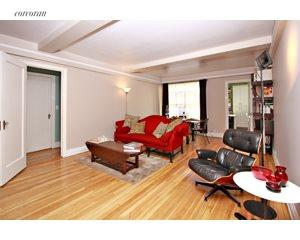 320 Central Park West, 4L, Other Listing Photo