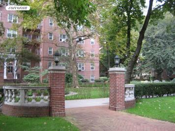 77-35 113th Street, 5J, Other Listing Photo