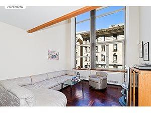 2373 Broadway, 523, Other Listing Photo