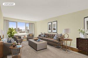 900 West 190th Street, Apt. 14M, Washington Heights