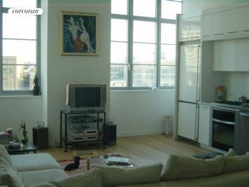 27-28 Thomson Avenue, 326, Other Listing Photo