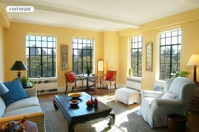 300 Central Park West, 5D1, Other Listing Photo