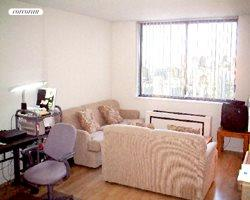275 West 96th Street, 24C, Other Listing Photo
