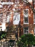 213 Wyckoff Street, Apt. 1, Boerum Hill