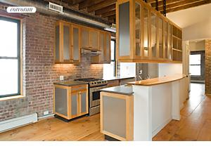 211 East 2nd Street, 5W, Other Listing Photo
