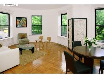 418 Central Park West, 22, Other Listing Photo