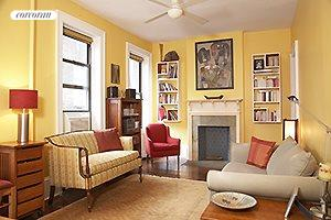 210 West 21st Street, 6RE, Other Listing Photo