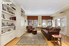 176 Broadway, Apt. 3E, Financial District