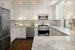 575 MAIN ST, 909, Kitchen