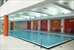 575 MAIN ST, 1307, Lap Pool