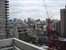 170 East 87th Street, E21C, Other Listing Photo