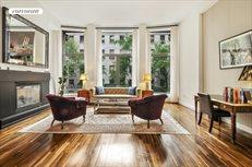 36 East 22nd Street, Apt. 2A, Flatiron