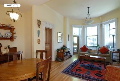 784 Carroll Street, 5-6, Other Listing Photo