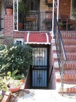 53-146 63rd Street, Other Listing Photo