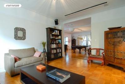225 Eastern Parkway, 2E, Other Listing Photo