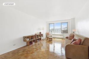 900 West 190th Street, Apt. 7M, Washington Heights