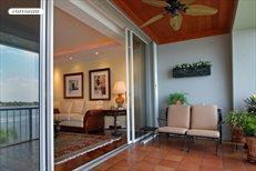 2160 Ibis Isle Road #11, Palm Beach