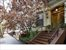 175 Amity Street, A4, Other Listing Photo