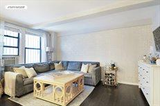 225 East 73rd Street, Apt. 1A, Upper East Side