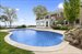 3561 Noyac Road, Other Listing Photo