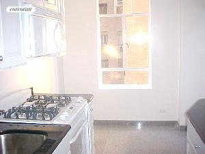 240 Central Park South, 5R, Other Listing Photo