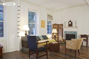 210 West 21st Street, 2FW, Other Listing Photo