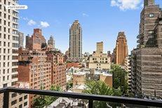 255 East 49th Street, Apt. 14C, Midtown East
