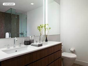 447 West 18th Street, PH12B, Award Winning Design