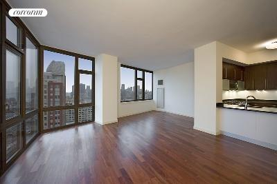 100 Jay Street, 26G, Other Listing Photo