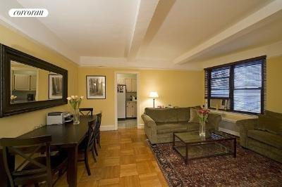 235 West End Avenue, 2D, Other Listing Photo