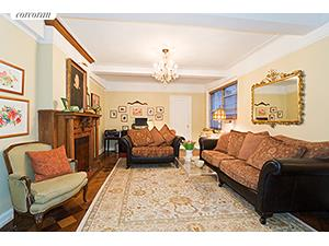 70 Remsen Street, 2b, Other Listing Photo