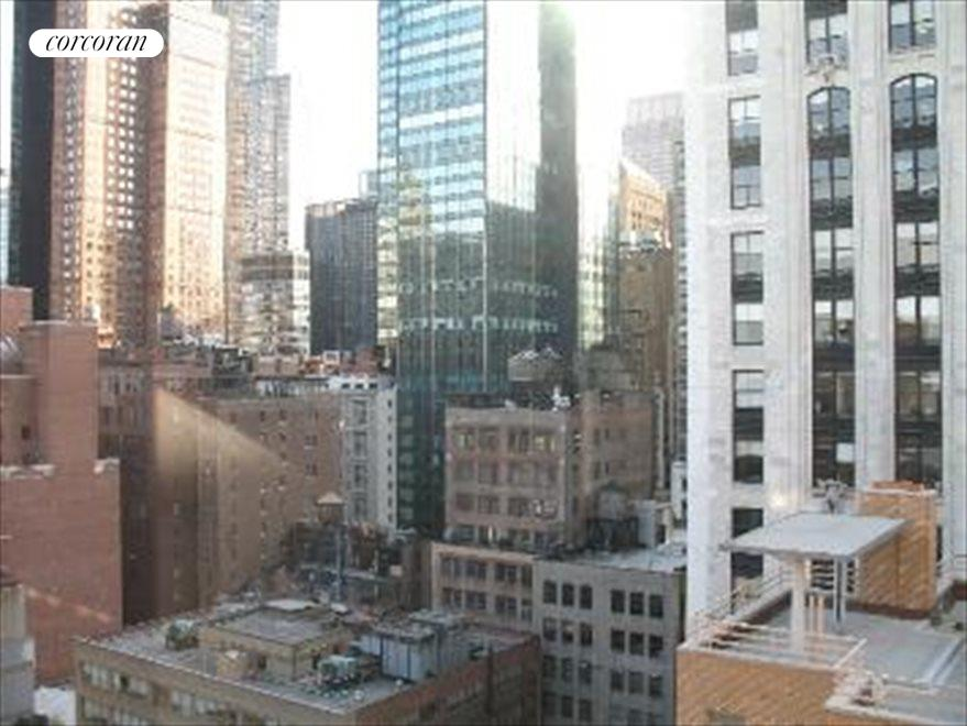New York City Real Estate | View 240 Central Park South, #19D | room 1