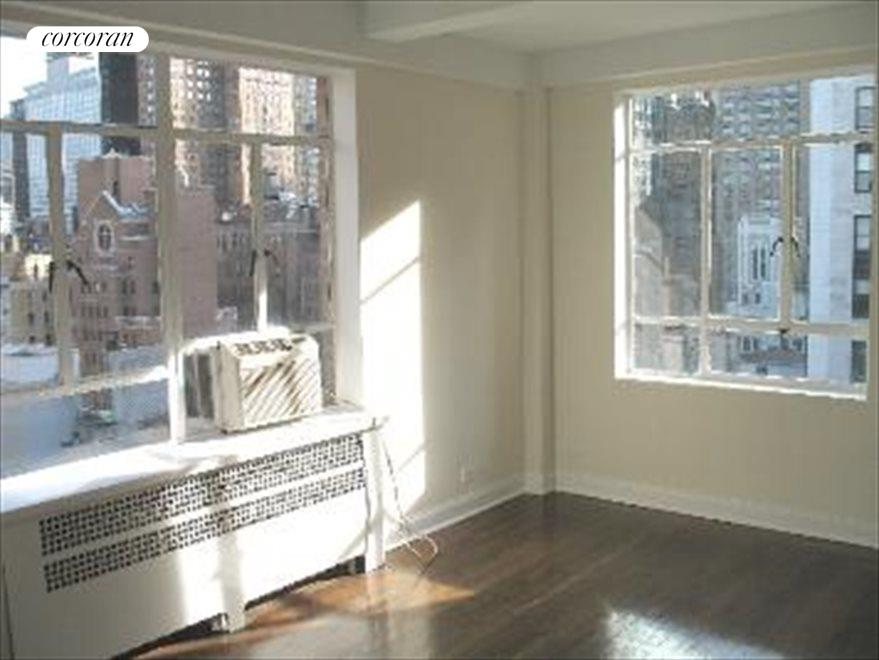 New York City Real Estate | View 240 Central Park South, #19D | room 3