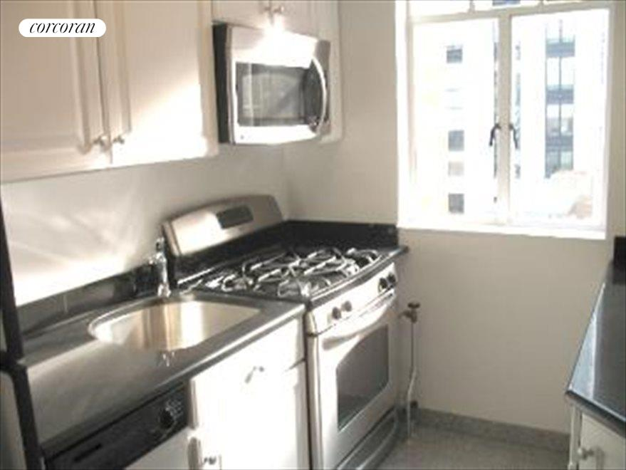 New York City Real Estate | View 240 Central Park South, #19D | room 7