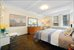 45 East 85th Street, 9D, Master Bedroom