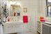 45 East 85th Street, 9D, Bathroom
