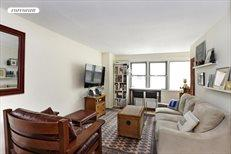 77 East 12th Street, Apt. 4D, Greenwich Village
