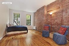 333 East 92nd Street, Apt. 2C, Upper East Side