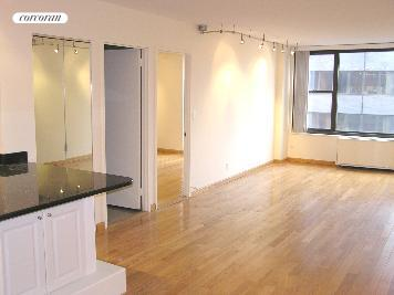117 East 57th Street, 32G, Other Listing Photo