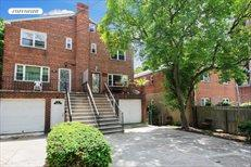 266 West 256th Street, Riverdale